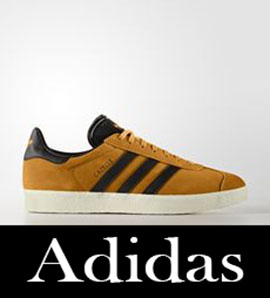Sneakers Adidas Autunno Inverno 2017 2018 6