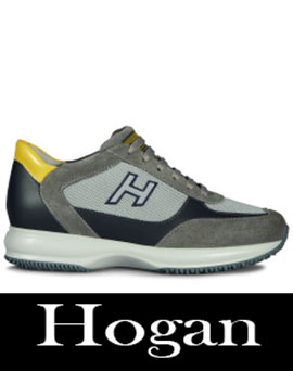 Sneakers Hogan Autunno Inverno 2017 2018 2