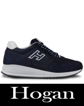 Sneakers Hogan Autunno Inverno 2017 2018 3