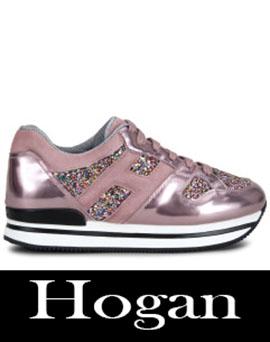 scarpe hogan donna 2018