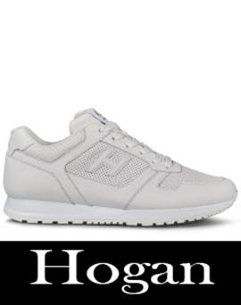 Sneakers Hogan Autunno Inverno 2017 2018 4