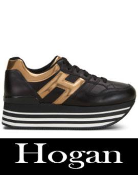 2collezione scarpe hogan autunno inverno 2017