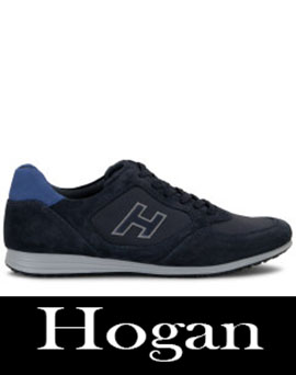 Sneakers Hogan Autunno Inverno 2017 2018 5
