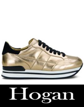 Sneakers Hogan Autunno Inverno 2017 2018 5