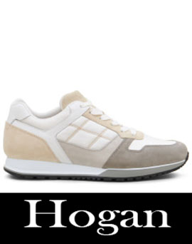 Sneakers Hogan Autunno Inverno 2017 2018 6