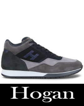 Sneakers Hogan Autunno Inverno 2017 2018 7