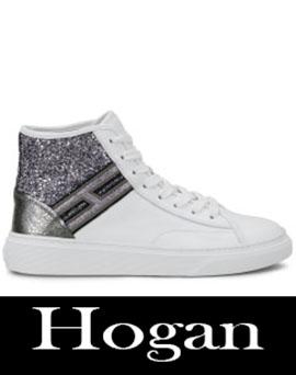 Sneakers Hogan Autunno Inverno 2017 2018 7