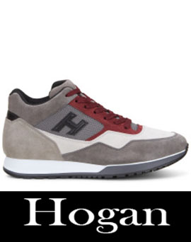 Sneakers Hogan Autunno Inverno 2017 2018 8