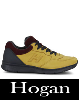 Sneakers Hogan Autunno Inverno 2017 2018 9