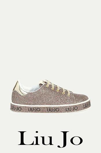 Sneakers Liu Jo Autunno Inverno Donna 1