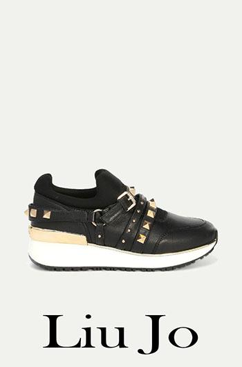 Sneakers Liu Jo Autunno Inverno Donna 3