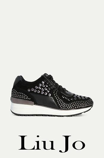 Sneakers Liu Jo Autunno Inverno Donna 4