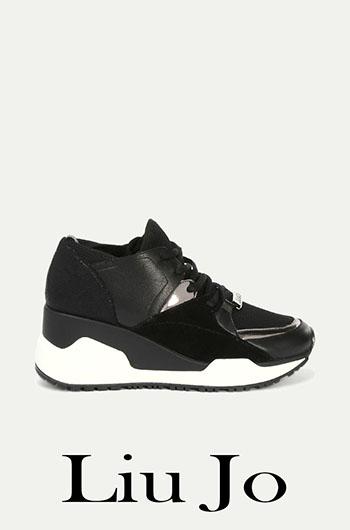 Sneakers Liu Jo Autunno Inverno Donna 5