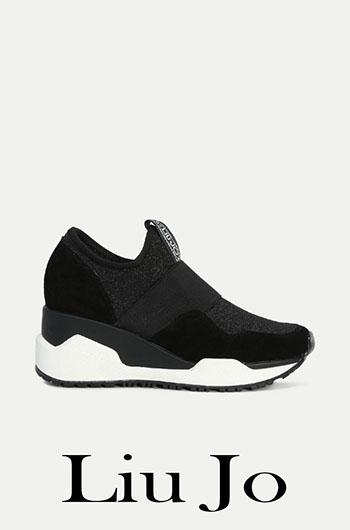 Sneakers Liu Jo Autunno Inverno Donna 6