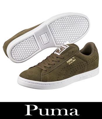 scarpe donna inverno puma