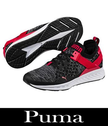 scarpe puma uomo inverno 2017