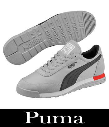 Sneakers Puma Autunno Inverno 2017 2018 10