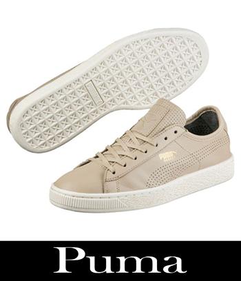 Sneakers Puma Autunno Inverno 2017 2018 2