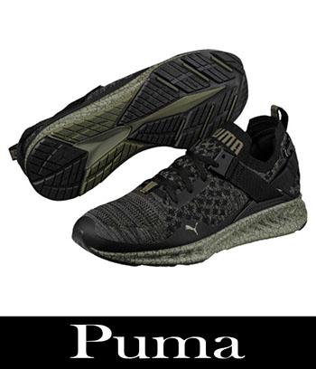 Sneakers Puma Autunno Inverno 2017 2018 4