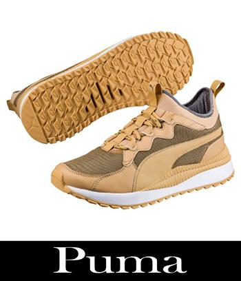 Sneakers Puma Autunno Inverno 2017 2018 5