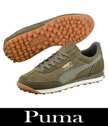 Sneakers Puma Autunno Inverno 2017 2018 6