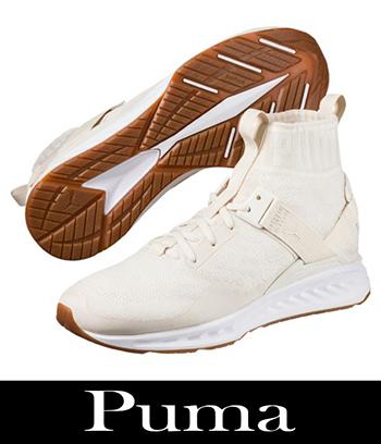 Sneakers Puma Autunno Inverno 2017 2018 7