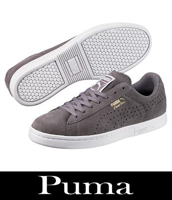 Sneakers Puma Autunno Inverno 2017 2018 8