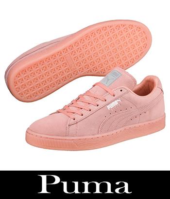 Sneakers Puma Autunno Inverno 2017 2018 9