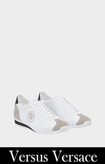 Sneakers Versus Versace Autunno Inverno 2017 2018 3