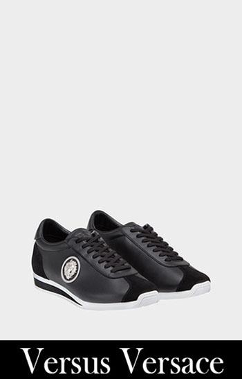 Sneakers Versus Versace Autunno Inverno 2017 2018 4
