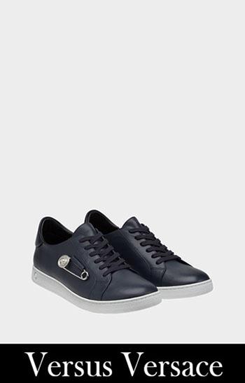 Sneakers Versus Versace Autunno Inverno Donna 2