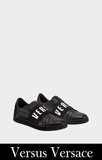 Sneakers Versus Versace Autunno Inverno Donna 3