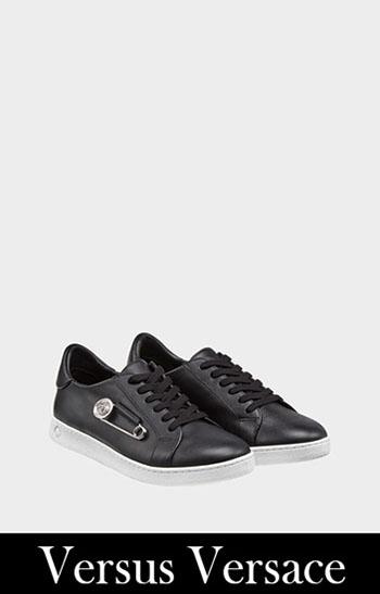 Sneakers Versus Versace Autunno Inverno Donna 4