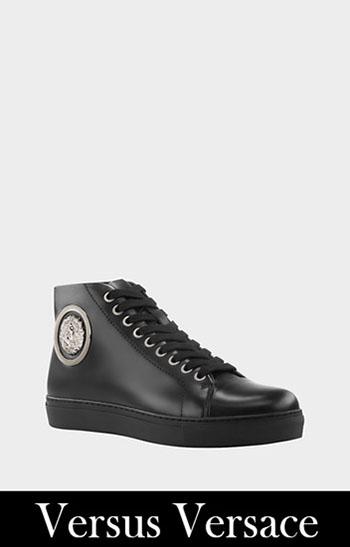 Sneakers Versus Versace Autunno Inverno Donna 5