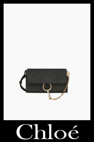 Catalogo Borse Chloé 2017 2018 Moda Donna 4