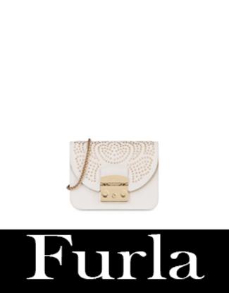 Catalogo Borse Furla 2017 2018 Donna 10