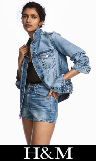 Jeans HM Autunno Inverno 2017 2018 5
