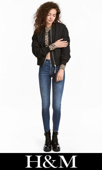 Jeans HM Autunno Inverno 2017 2018 6