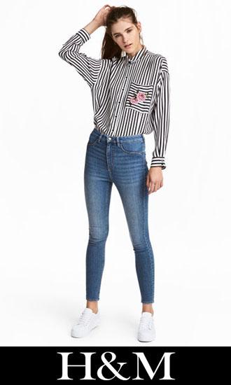 Jeans HM Autunno Inverno 2017 2018 7