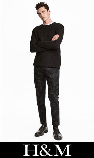 Jeans HM Autunno Inverno 2017 2018 Uomo 2