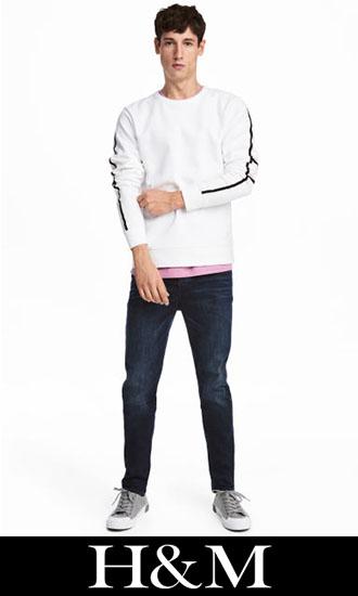 Jeans HM Autunno Inverno 2017 2018 Uomo 6