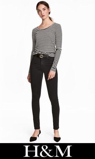 Jeans Skinny HM Autunno Inverno 3