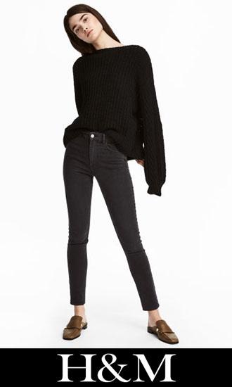Jeans Skinny HM Autunno Inverno 5