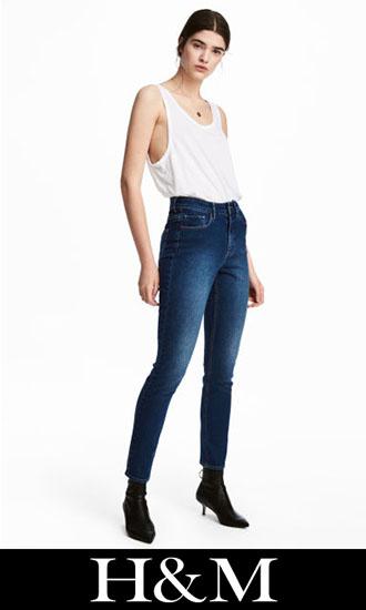 Jeans Skinny HM Autunno Inverno 6