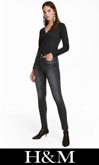 Jeans Skinny HM Autunno Inverno 7