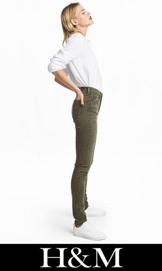 Jeans Skinny HM Autunno Inverno 8