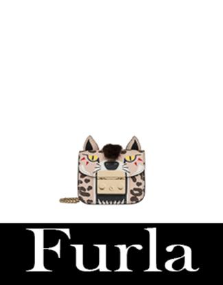 Nuovi Arrivi Borse Furla Donna Look 2