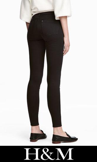 Nuovi Arrivi Jeans HM Donna Look 7