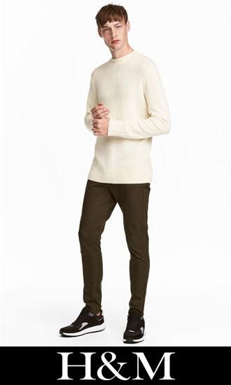 Nuovi Arrivi Jeans HM Uomo Look 2