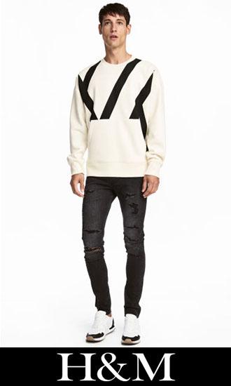 Nuovi Arrivi Jeans HM Uomo Look 5